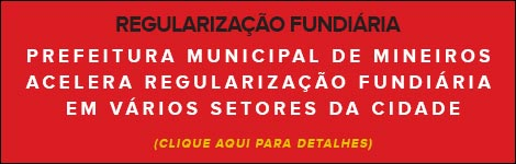 noticia-REGULARIZACAO-15-07-2015