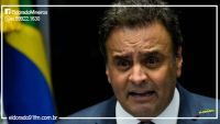 Aécio Neves (PSDB-MG)